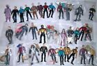 Star Trek TNG Voyager DS9 Classic incomplete Action Figures Playmates PICKCHOICE on eBay