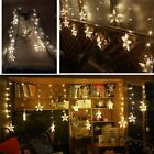 Christmas Lights New Year Party LED Indoor Outdoor Decoration Light