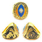 1963 San Diego Chargers Championship Ring #ALWORTH AFL Champions Size 8-13. Rare $20.98 USD on eBay