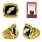 1994 Los Angeles Chargers Championship Ring AFC West Champions Size 8-13. RARE $20.98 USD on eBay