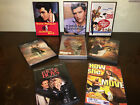 MOVIE Madness!!!  ELVIS!  MUSICALS!  Rock! Pick & Choose-Cheap! FREE SHIPPING