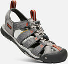 KEEN Clearwater CNX Mens Sandals