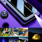 3000000mAh Backup External Battery 2USB Power Bank Pack Charger for Cell Phone