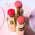 Canmake Japan Melty Luminous Rouge Lipstick with Heart Top