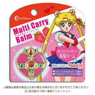 Creer Beaute Japan Sailor Moon Miracle Romance Multi Carry Balm for Face & Body