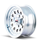 1 New 15x7 Ion Style 71 Machined Wheel/Rim 5x114.3 5-114.3 5x4.5 15-7 ET-6.4