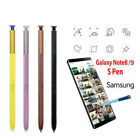 Stylus S Pen Replacement Touch Pen For Samsung Galaxy Note 5 Note 8 Note 9