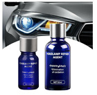 2020 NEW LensPro Headlight Repair Polish Free shopping