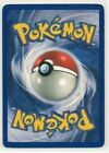 Pokemon Jungle CCG Cards / U You Pick / Choose Your Card From List