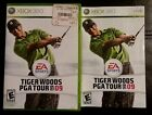 XBOX 360 Games - Great Selection! Low Prices!!