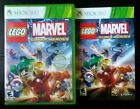 XBOX 360 & XBOX ONE Games - Great Selection! Low Prices!!