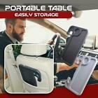 Car Multifunctional Main Driver Card Table Free Shipping