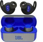 JBL REFLECT FLOW True Wireless Bluetooth Earbuds,With Microphone, Waterproof