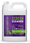 Screen Mom Screen Cleaner Refill Station with Dispensing Tap, 1 Gallon