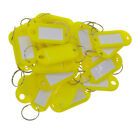 50pcs+Removable+Waterproof+Key+Tags+ID+Name+Card+Tags+Mark+Labels