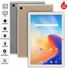 """Blackview 10.1"""" Tab 8 Tablet PC 4GB+64GB Android 10 WiFi Android 10 & Keyboard"""