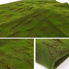 Artificial+Moss+Fake+Green+Plants+Faux+Moss-Grass+For+Shop+Home+Patio-Decoration