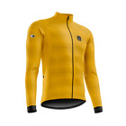 Cycling Long Sleeve Jersey / Maillot Largo_Winger - Drying Suit