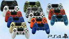 PLAYSTATION 4 SONY PS4 Controller PlayStation Game Console DualShock Wireless