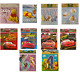 Disney Birthday/New Baby Cards - Card/Party/Greetings Cards