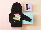 *On Hand* BTS X FILA Dynamite Collection V Taehyung Hoodie + Gift + Photocard
