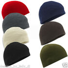 Wigwam F4146 Alcatraz Hat NWT Choice of 6 Colors