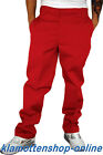 DICKIES Traditional 874 Work Pant O-Dog NEU English Red