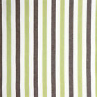 "CHAMBRAY YARN DYED COTTON CLOTH FABRIC CHECK STRIPE MELANGE COMBINATE GREEN 44""W"