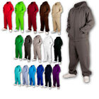 URBAN CLASSICS SWEAT SUIT JOGGINGANZUG ALLE FARBEN| S