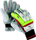 *NEW* PUMA KINETIC FORCE CRICKET JUNIOR BATTING GLOVES