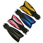 ProMate Force Snorkeling Diving Swimming Fins Flippers for Adult