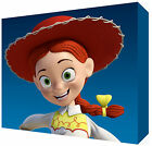 Wendy Toy Story Canvas Art - Choose your size - Ready to Hang - NEW - Free P&P
