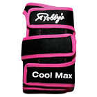 ROBBY'S Wrist Positioner COOL MAX Right Hand Multiple Sizes! PINK