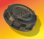 "Large Vented Gas Fuel Cap Multi Application  3 1/2"" USA"
