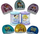 Disney Characters Pencil Sharpeners ***ASSORTED COLORS***