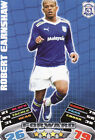 Match Attax Championship 11/12 Cardiff City Cards Pick Your Own From List