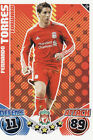 Match Attax 10/11 Liverpool Cards Pick Your Own From List