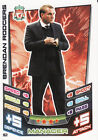Match Attax 12/13 Liverpool Cards Pick Your Own From List