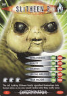 Doctor Who Exterminator Common Trading Cards Pick From List 243 To 275