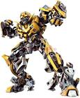 Choose Size - BUMBLEBEE Transformers Decal Removable WALL STICKER Decor Art No.2
