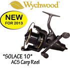 NEW.. Wychwood *SOLACE 10 ACS CARP REEL*  Latest  & Best Reels for Carp Fishing