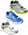 New Mens Airtech Lightweight Sport Casual Running Trainers Shoes Size 7-12 UK
