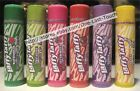 LAFFY TAFFY Flavored Lip Balm/Gloss New 2013 *YOU CHOOSE* Limited Edition NESTLE