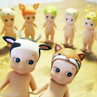 Sonny Angel Series Mini Figure (1) RANDOM Pack Toy Doll Animal Gift Kid Animal