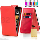Leather Flip Case Cover For HTC One X + Free Screen Protector + Stylus + Cloth <br/> Fast delivery from UK  FREE SCREEN PROTECTOR