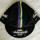 CLASSIC CYCLING CAP NEW BIKE RIDE HAT BLACK, WHITE, OR YELLOW ***