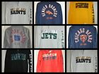 Victoria's Secret Love Pink Sweatshirt Crew nfl football