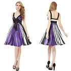 Ever Pretty Ladies Cheapest Hot Selling Party Cocktail Party Casual Dress 27181