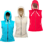 RRP £35 LADIES REGATTA SANDYSEA SOFT COSY BODYWARMER SIZES 10-20