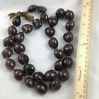 buy leis - Hawaiian Kukui Nut Lei Traditional Luau Party Necklace***Buy 3 Get 1 Free***Sale